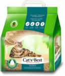 HELLWEG Baumarkt Cats Best Sensitive 8L