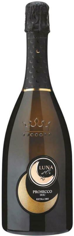 Luna d'Or Prosecco DOC Extra Dry
