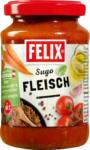 Nah&Frisch Felix Sugo - bis 02.03.2021