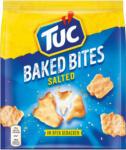 Nah&Frisch TUC Baked Bites - bis 02.03.2021