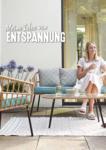 HELLWEG Baumarkt Hellweg: Gartenmöbel und Pools - bis 30.06.2021