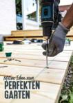 HELLWEG Baumarkt Hellweg: Gartenbau und -gestaltung - bis 30.06.2021