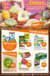 tegut… gute Lebensmittel Tegut: Zeit für... Ostern. - bis 06.03.2021