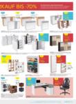 Möbelix Möbelix - Räumungsverkauf - bis 09.03.2021