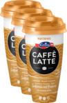 Denner Emmi Caffè Latte, Macchiato, 3 x 230 ml - bis 21.06.2021