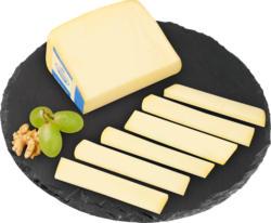 Fromage à la crème lucernois Emmi, 250 g