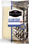 Denner Fromage Le Gruyère AOP Kaltbach Emmi, 250 g - au 18.10.2021