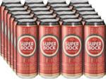 Denner Bière Super Bock , 24 x 50 cl - au 08.03.2021