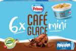 Denner Café glacé Frisco, Mini-coupes, 6 x 70 ml - au 26.07.2021