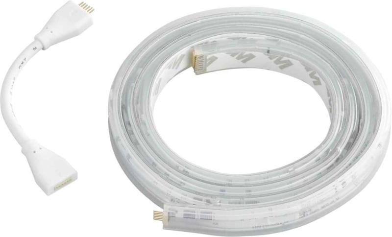 Philips Hue Lightstrip Plus Verlängerung 1 m -