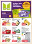Marktkauf Wochenangebote - bis 06.03.2021