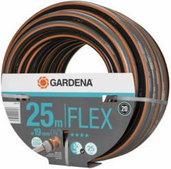 """Gartenschlauch """"Flex Comfort"""", 3/4 Zoll, 25m 25 m"""