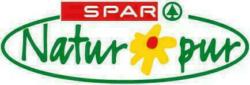 -25% auf alle SPAR Natur*pur & SPAR Vital Produkte