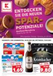 Kaufland Kaufland in Merseburg! - bis 10.03.2021