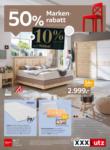XXXLutz Ried im Innkreis XXXLutz - bis -50% Markenrabatt - bis 20.03.2021