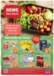 REWE Essen-Frillendorf Frillen REWE: Wochenangebote - bis 06.03.2021