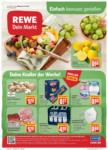 REWE Markt REWE: Wochenangebote - bis 06.03.2021