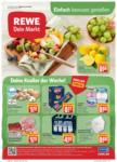REWE-Markt Winkler oHG REWE: Wochenangebote - bis 06.03.2021