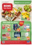 REWE-Markt Bleifuß oHG Kleinhe REWE: Wochenangebote - bis 06.03.2021