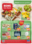 REWE Supermarkt Schneider GmbH REWE: Wochenangebote - bis 06.03.2021