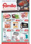 FAMILA Brake GmbH & Co. KG Angebote vom 01.03.-06.03.2021 - bis 06.03.2021