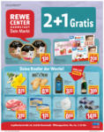 REWE Südmarkt GmbH REWE: Wochenangebote - bis 06.03.2021