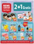 REWE Gießen (T29) REWE: Wochenangebote - bis 06.03.2021