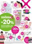 Mömax Mömax Angebote - al 22.03.2021