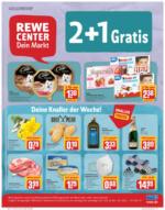 REWE: Wochenangebote