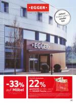 Möbel Egger Angebote