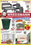 Wreesmann Wochenangebote - ab 01.03.2021