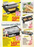 Maximarkt Maximarkt - Kochen & Genießen - bis 06.03.2021