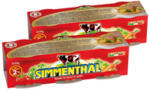 Lidl Simmenthal Rindfleisch in Gelee