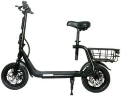 E-Scooter Klappbar Eks 66 mit Straßenzulassung
