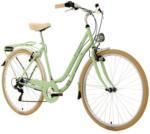 mömax Wels Citybike 28'' Casino RH 53cm