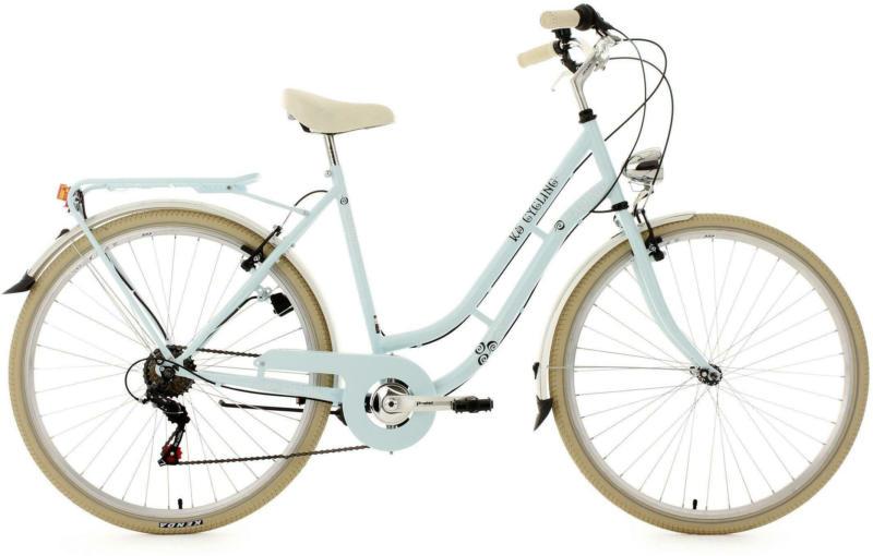 Citybike 28'' Casino