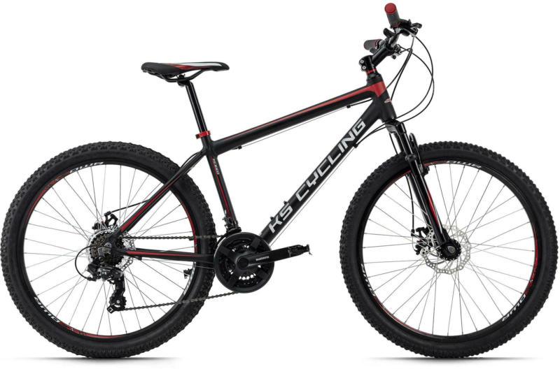 Mountainbike Hardtail  29'' Xceed 834M