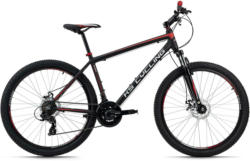 Mountainbike Hardtail 27,5'' Xceed 844M