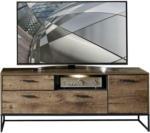XXXLutz Ried Im Innkreis - Ihr Möbelhaus in Ried Tv-Element 156/62/48 cm