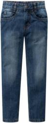 Jungen Slim-Jeans in Used-Waschung (Nur online)