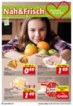 Nah&Frisch Nah&Frisch Kastner - 3.3. bis 9.3. - bis 09.03.2021