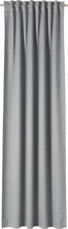 FERTIGVORHANG blickdicht  130/250 cm