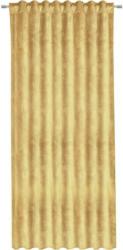 FERTIGVORHANG blickdicht  135/255 cm