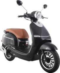 -15% auf den Motorroller Cruzer 50
