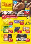 Netto Marken-Discount Netto: Wochenangebote - bis 06.03.2021