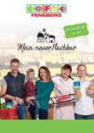 Feneberg Feneberg: Wir sind für Sie vor Ort! - bis 30.04.2021