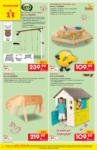 Netto Marken-Discount Bestellmagazin - bis 31.03.2021