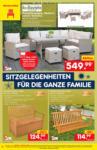 Netto Marken-Discount Bestellmagazin - ab 01.03.2021