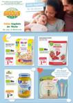 Wächtersbach Globus: OnlineFaltblatt Baby - bis 06.03.2021