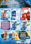 Getränke City Winter Ade! - Erding - bis 15.03.2021